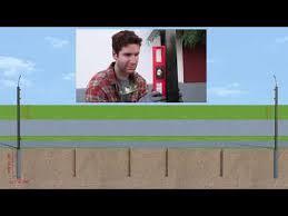 Xcel Fence Inc Youtube