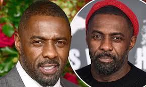 Idris Elba 'thankful to be alive' after coronavirus diagnosis ...