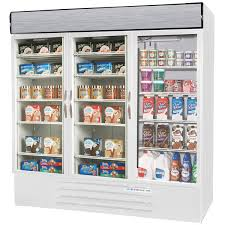 beverage air market max mmrf72 1 ww led
