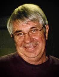 Ricky L. Gumm Obituary - Visitation & Funeral Information