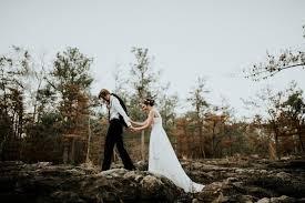 the best lightroom presets for wedding