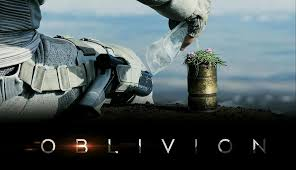 Film Streaming Italiano | Oblivion 2013 completo italiano di film ...