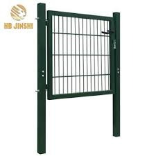 Wire Fence Gate Wire Fence Gate Suppliers And Manufacturers At Alibaba Com
