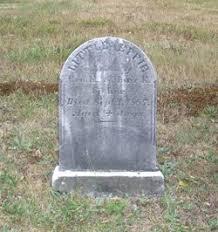 """Effie """"Little Effie"""" Fisher (1887-1887) - Find A Grave Memorial"""