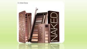 best makeup kit brands in stan