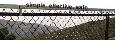 Diy Dog Fence Outdoor Pets 30 Ideas