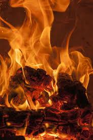 خلفيات نار Fire Photography Fire Element Light My Fire