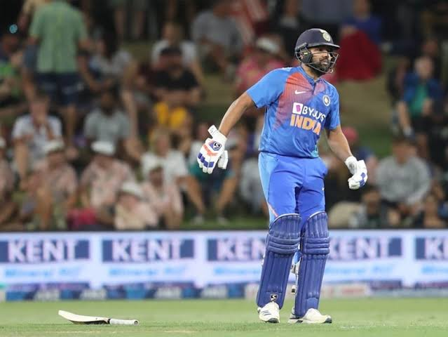 Image result for Rohit Sharma""
