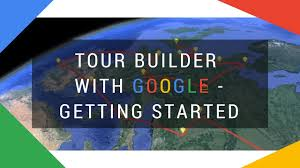 mglearn org google tour builder
