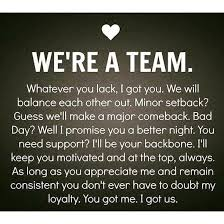 whats team mean to you respect thundercityderbysirens squad