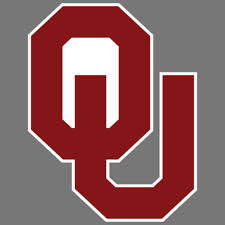 Oklahoma Sooners Fan Decals For Sale Ebay