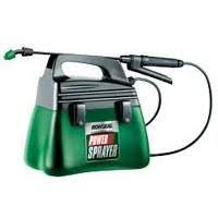 Ronseal Power Sprayer Reviews Home Decorating Review Centre