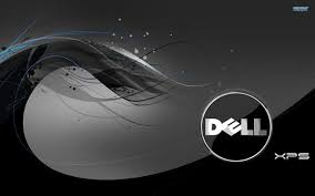 dell xps wallpapers wallpaper cave