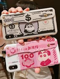 Funda Para Apple Iphone 11 Iphone 11 Pro Iphone 11 Pro Max Antigolpes Antipolvo Espejo Funda Trasera Caricatura Tpu Vidrio Templado Ordenador Personal 7681406 2020 14 29
