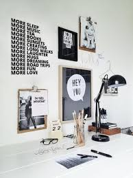 Quotes Wall Decal Positive Things To Do List Short Motivational Quotes To Be More Happy Typo Design Wall Sticker Office Decor Home Wall Decor Wall Decals Are You Happy