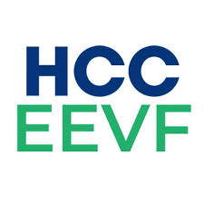EEVF Student Businesses | Hillsborough Community College