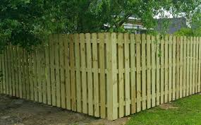 Dog Ear Fence Pickets Panels Home Ideas For Your Home Dog Ear Fence Pickets Dog Ear Fence Pickets
