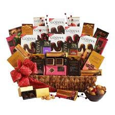 gifts food gifts the