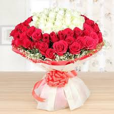 flowers delivery in bangalore