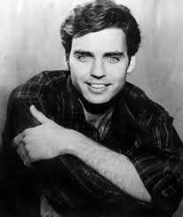 Jeff Fahey at Brian's Drive-In Theater