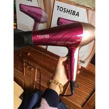 Máy sấy tóc Tosilba 3000W - Mua máy sấy tóc - 2 chiều nóng lanh - Máy sấy  tóc Tosilba 3000W loại lớn - Máy sấy tóc đa năng - Bảo hành