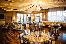 memphis wedding and event venue