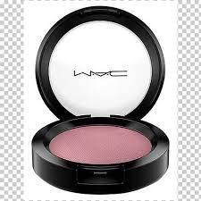 rouge mac cosmetics face powder m a c