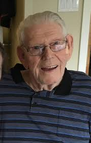 Raymond Russell: obituary and death notice on InMemoriam