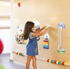 Creating Kid Friendly Waiting Rooms With Waiting Room Toys Oribel