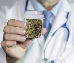 How to get a medical marijuana recommendation in Oklahoma - Herbal Risings  Dispensary Training