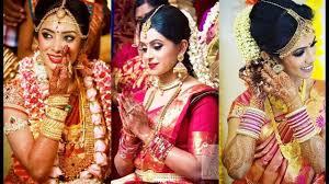 k m cine bridal makeup artist