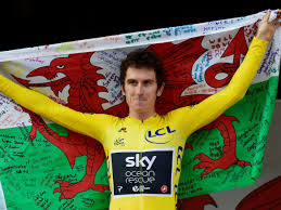 Geraint Thomas still hopeful Tour de France can take place in 2020 - Sports  Mole
