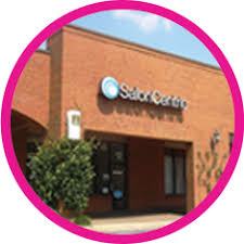 beauty supplies in raleigh nc 2105