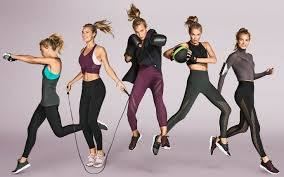 5 best workout clothes in 2020 top