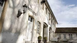 wallpaper museum rixheim visit alsace