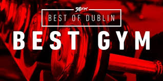 nominees for dublin 39 s best gym