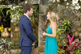 Bachelor Juan Pablo Galavis Mocks Ex Clare Crawley's 'Bachelorette ...