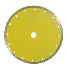 saw blades for glass wet cutting 4 inch