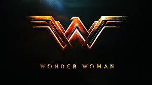 wonder woman logo wallpapers top free