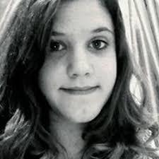 Sophie James's followers on SoundCloud - Listen to music