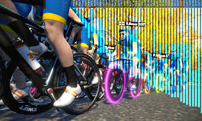 zwift sd tests frame ranking charts