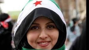 بنات سوريا اجمل السوريات في العالم حبيبي
