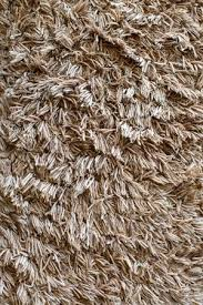 how to clean a rug bob vila