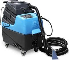 carpet extractor del carpet extractor