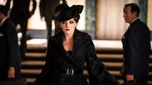 Penny Dreadful: City of Angels' Review ...