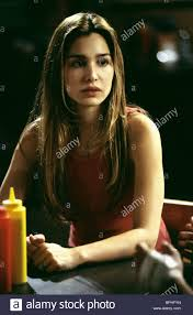 Gina Philips High Resolution Stock Photography and Images - Alamy