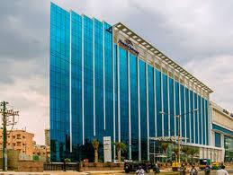 Howard Johnson, Bangalore - Video Reviews, Rates, Photos - HolidayIQ