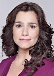 Gabriela Roel : Su biografía - SensaCine.com.mx