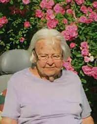 Reba E. Smith | Obituaries | thefacts.com