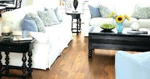 chair leg glides for tile floors